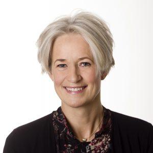Helene Haver